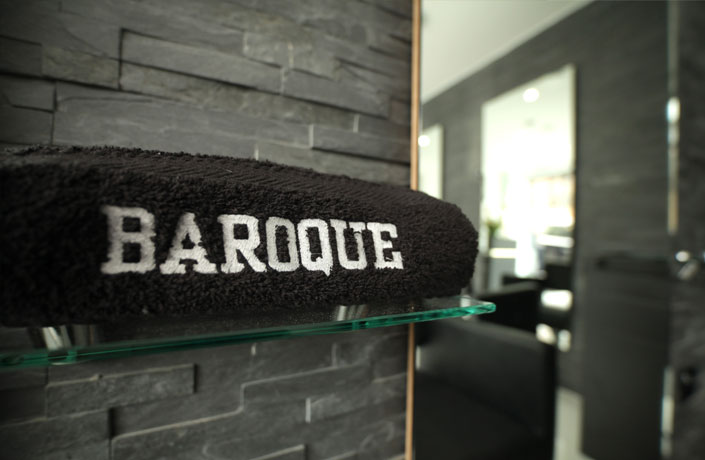 baroque hair-salon north finchley